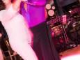 weisse-nacht-koeck-mitterbach-dancingstars-43179