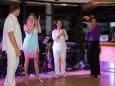 weisse-nacht-koeck-mitterbach-dancingstars-43200