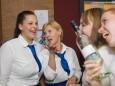 weisse-nacht-koeck-mitterbach-dancingstars-43326