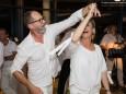weisse-nacht-koeck-mitterbach-dancingstars-43339