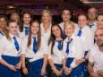 weisse-nacht-koeck-mitterbach-dancingstars-43353