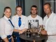 weisse-nacht-koeck-mitterbach-dancingstars-43357