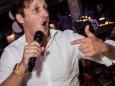 weisse-nacht-koeck-mitterbach-dancingstars-43371