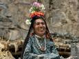 Ladakh - Foto Werner Simi
