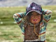 Tibet - Foto Werner Simi