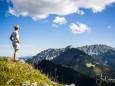 Wildkamm_Hohe Veitsch_niederalpl-wetterin-wandertour-3143