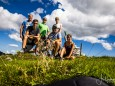 niederalpl-wetterin-wandertour-3159