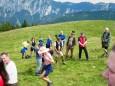 wetterin-gipfelkreuzweihe-dompfarrer-toni-faber-alpenverein-mariazell-c2a9thomas-fluch-6