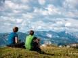 wetterin-gipfelkreuzweihe-dompfarrer-toni-faber-alpenverein-17