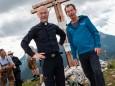 wetterin-gipfelkreuzweihe-dompfarrer-toni-faber-alpenverein-24
