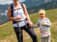 wetterin-gipfelkreuzweihe-dompfarrer-toni-faber-alpenverein-51