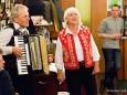 Alt Wiener Lieder im Drei Hasen Wirtshaus - Ernstl & Ingrid Mühl