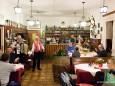 Alt Wiener Lieder im Drei Hasen Wirtshaus