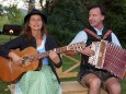 Helmut & Ulrike Schweiger