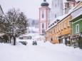 wintertag-schnee-9-jaenner-2019-4838