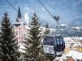 mariazell-seilbahn-basilika-winter-schnee-11012021-0692