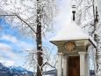 mariazell-seilbahn-basilika-winter-schnee-11012021-0694