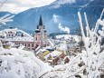 mariazell-seilbahn-basilika-winter-schnee-11012021-0715