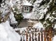 mariazell-seilbahn-basilika-winter-schnee-11012021-0744