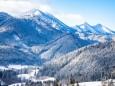 mariazell-seilbahn-basilika-winter-schnee-11012021-0749