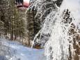 mariazell-seilbahn-basilika-winter-schnee-11012021-0765