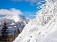mariazell-seilbahn-basilika-winter-schnee-11012021-0775