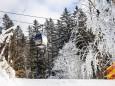 mariazell-seilbahn-basilika-winter-schnee-11012021-0782
