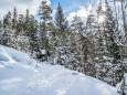 winter-schnee-buergeralpe-sonnenschein-3653