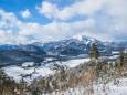 winter-schnee-buergeralpe-sonnenschein-3659