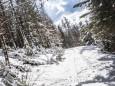 winter-schnee-buergeralpe-sonnenschein-3670