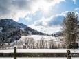 winter-schnee-buergeralpe-sonnenschein
