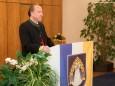 Josef Kuss - Feierliche Überreichung des Wirtschaftspreises der Stadt Mariazell