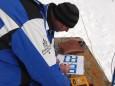 WISBI Skirennen Mariazell 2013