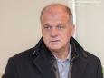 Bauherr Erwin Fuchs - Fa. Erwin Fuchs baut 4 Wohneinheiten in St. Sebastian