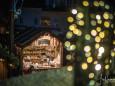 advent-mariazell-2019-wiener-saengerknaben-22471