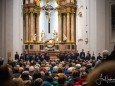 advent-mariazell-2019-wiener-saengerknaben-22492