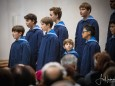 advent-mariazell-2019-wiener-saengerknaben-22509