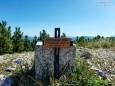 zeller-hut-tour-teresa-pfandl_1