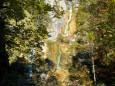 SCHLEIERFALL - Wanderung - Zellerrain - Vorderötscher - Ötschergräben - Stausee - Mitterbach