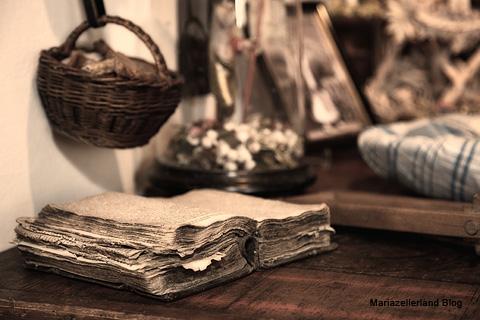 heimathaustitelbuch1632