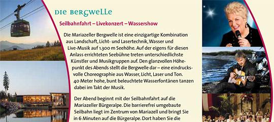 Bergwelle_2014