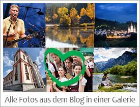 Fotos-und-Bilder-Galerie