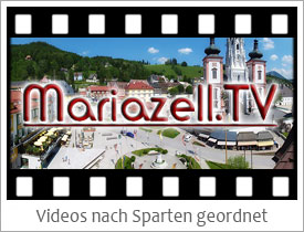 Mariazell Videos
