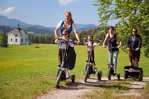bikeboard_segway_1101