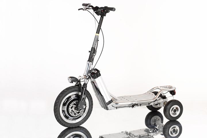 bikeboard720