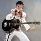Elvis Rusty