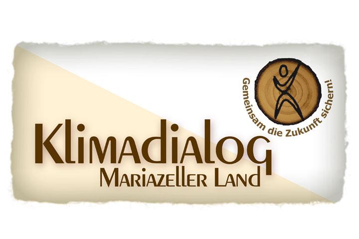 Klimadialog Mariazellerland