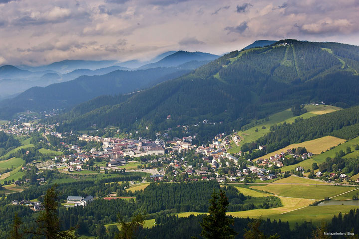 Mariazell_7779