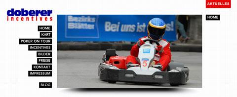 Mariazell-Kart-GP