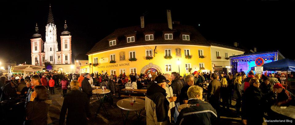 Stadtfest_Kleine-Zeitung-Panorama-Grazerstr